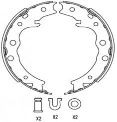 FN0755